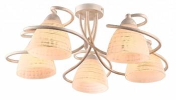 Фото товара A1565PL-5WG Arte Lamp FABIA