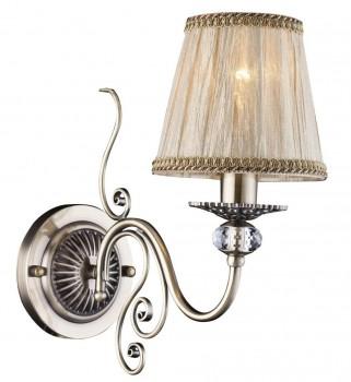 Фото товара A2083AP-1AB Arte Lamp CHARM