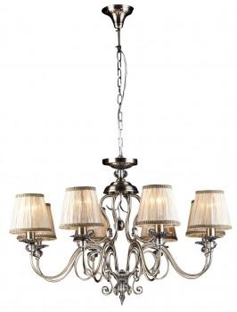 Фото товара A2083LM-8AB Arte Lamp CHARM