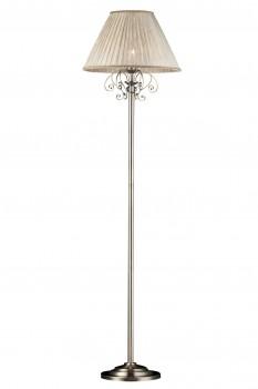 Фото товара A2083PN-1AB Arte Lamp CHARM