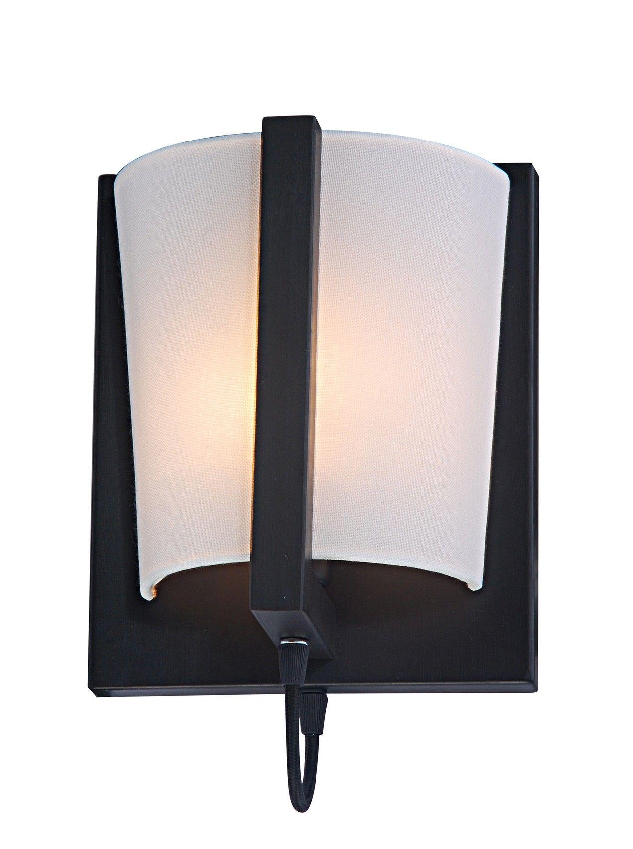 Фото товара A2117AP-1BR Arte Lamp