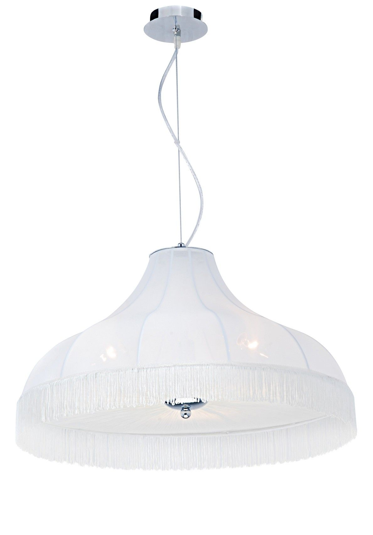 Фото товара A2119SP-3CC Arte Lamp