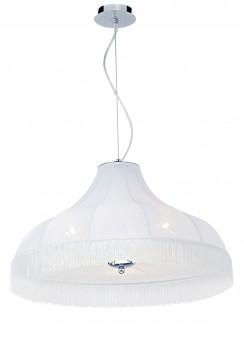 Фото товара A2119SP-3CC Arte Lamp GRANNY
