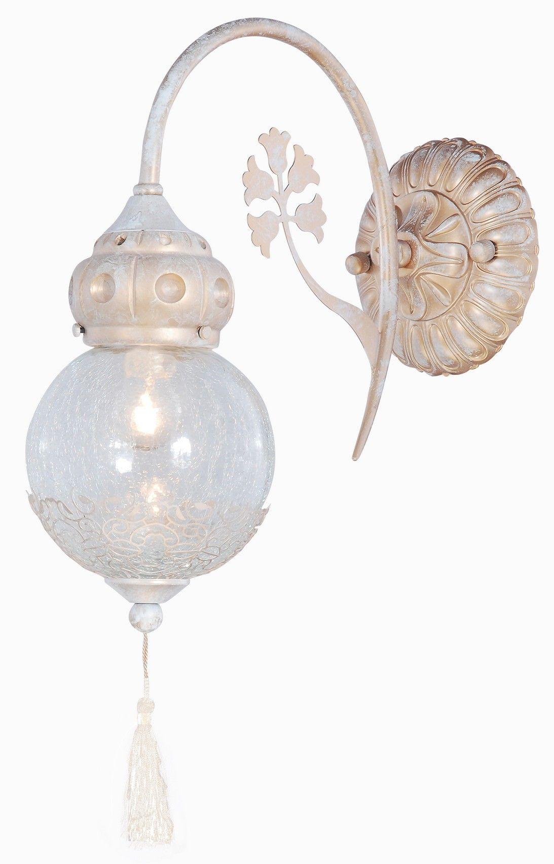 Фото товара A2145AP-1GA Arte Lamp