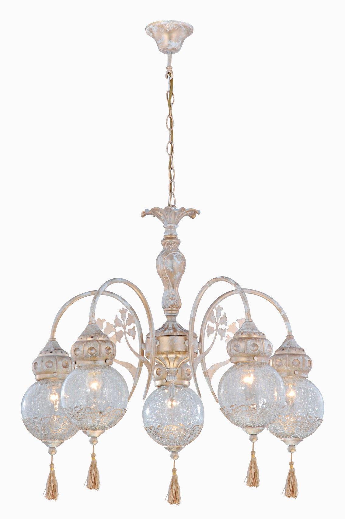 Фото товара A2145LM-5GA Arte Lamp