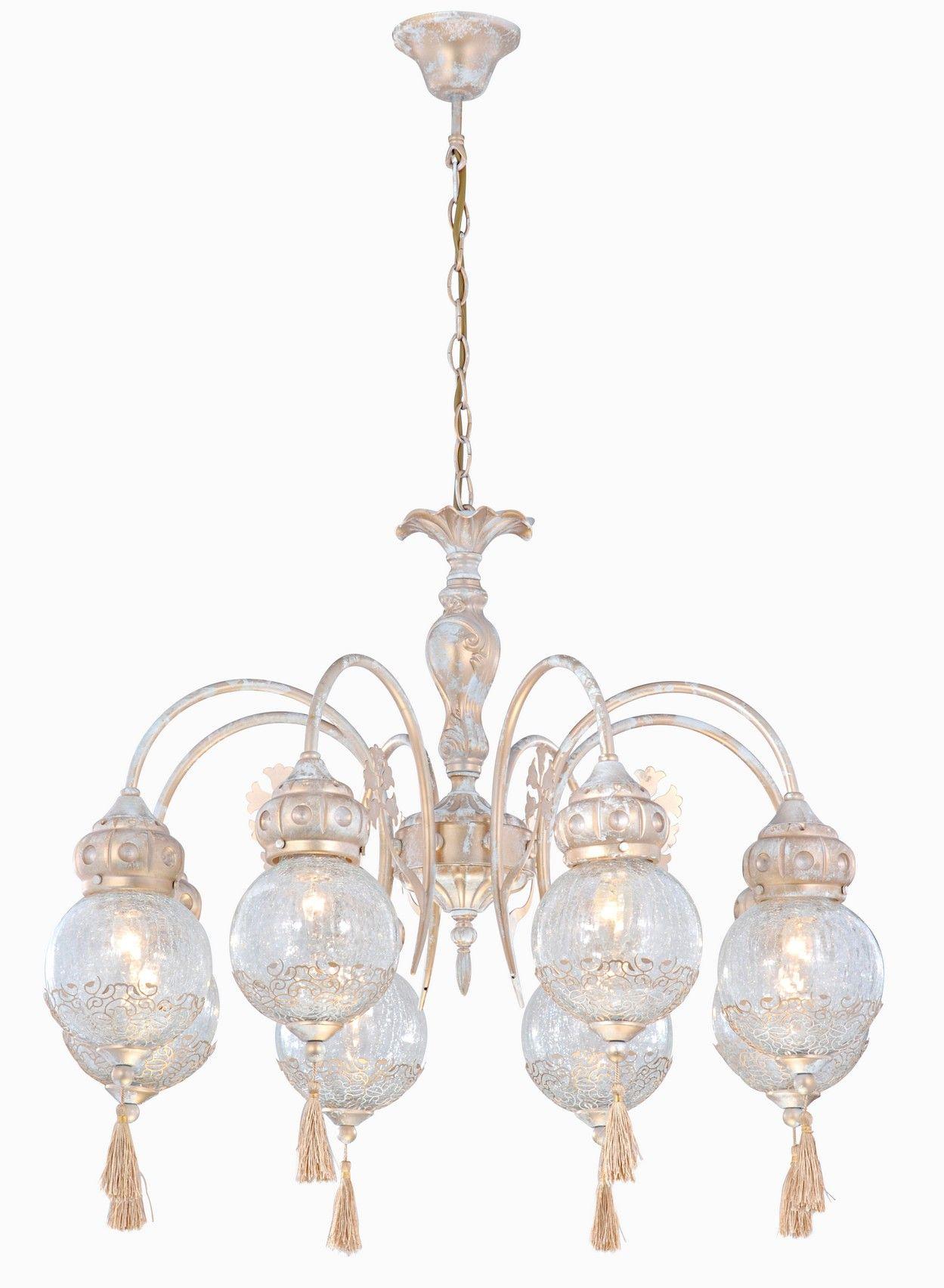Фото товара A2145LM-8GA Arte Lamp