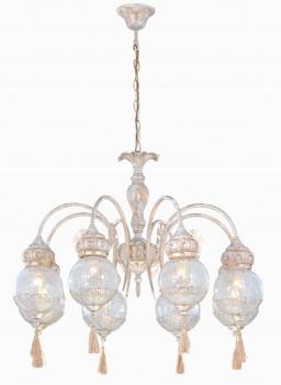 Фото товара A2145LM-8GA Arte Lamp RAMSES