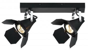 Фото товара A3092AP-2BK Arte Lamp CINEMA