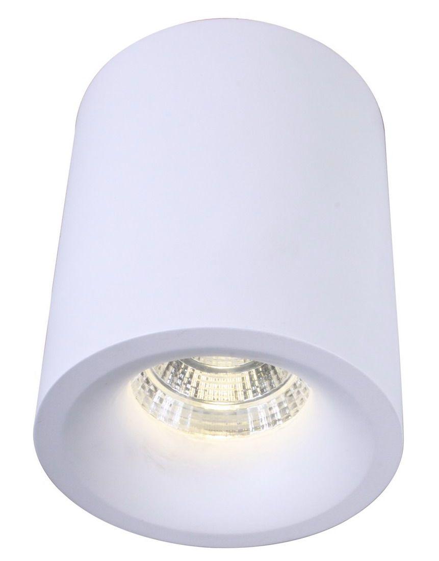 Фото товара A3112PL-1WH Arte Lamp