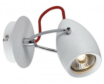 Фото товара A4005AP-1WH Arte Lamp ATLANTIS