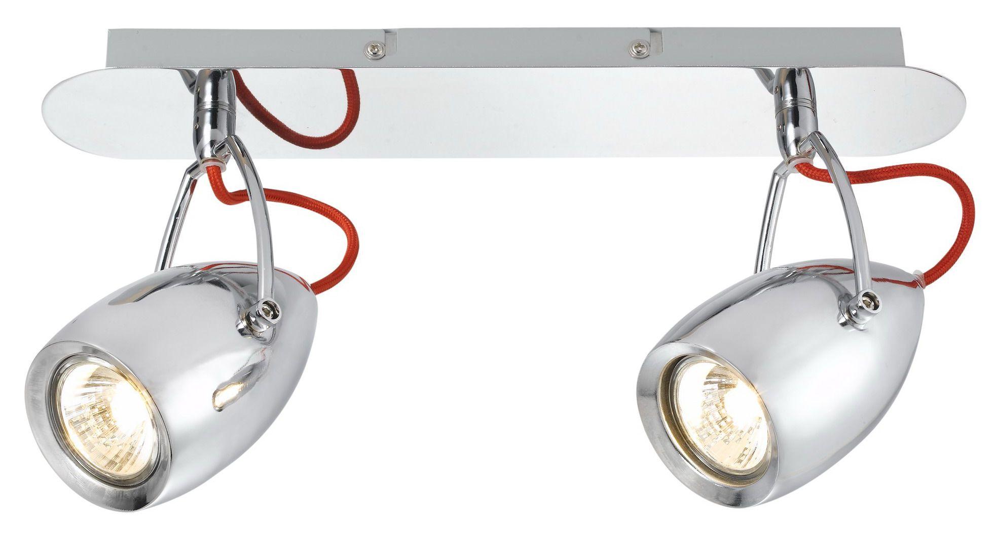 Фото товара A4005AP-2CC Arte Lamp