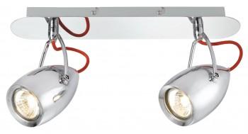 Фото товара A4005AP-2CC Arte Lamp ATLANTIS