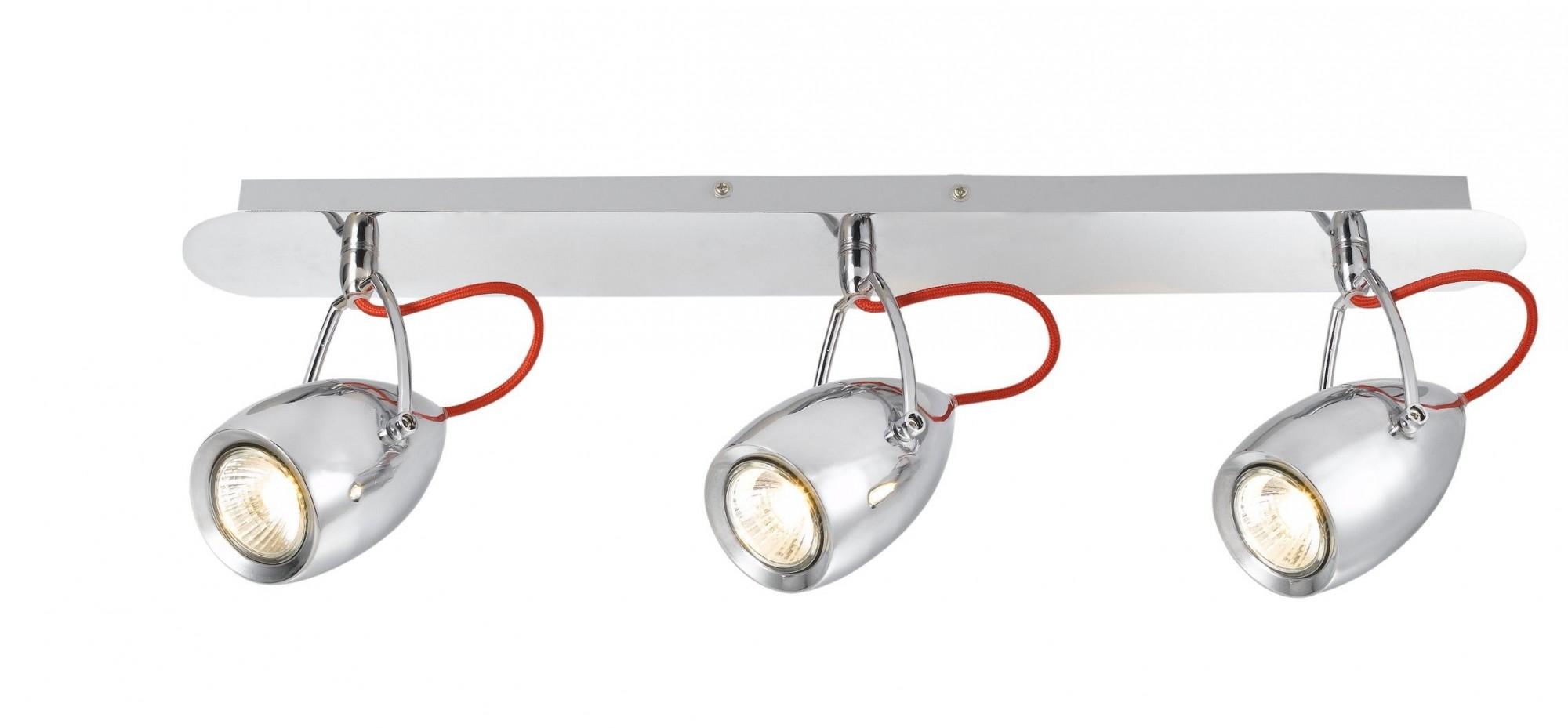 Фото товара A4005PL-3CC Arte Lamp