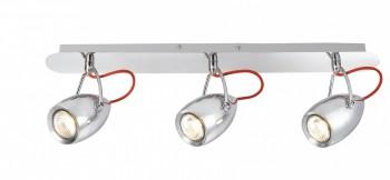Фото товара A4005PL-3CC Arte Lamp ATLANTIS