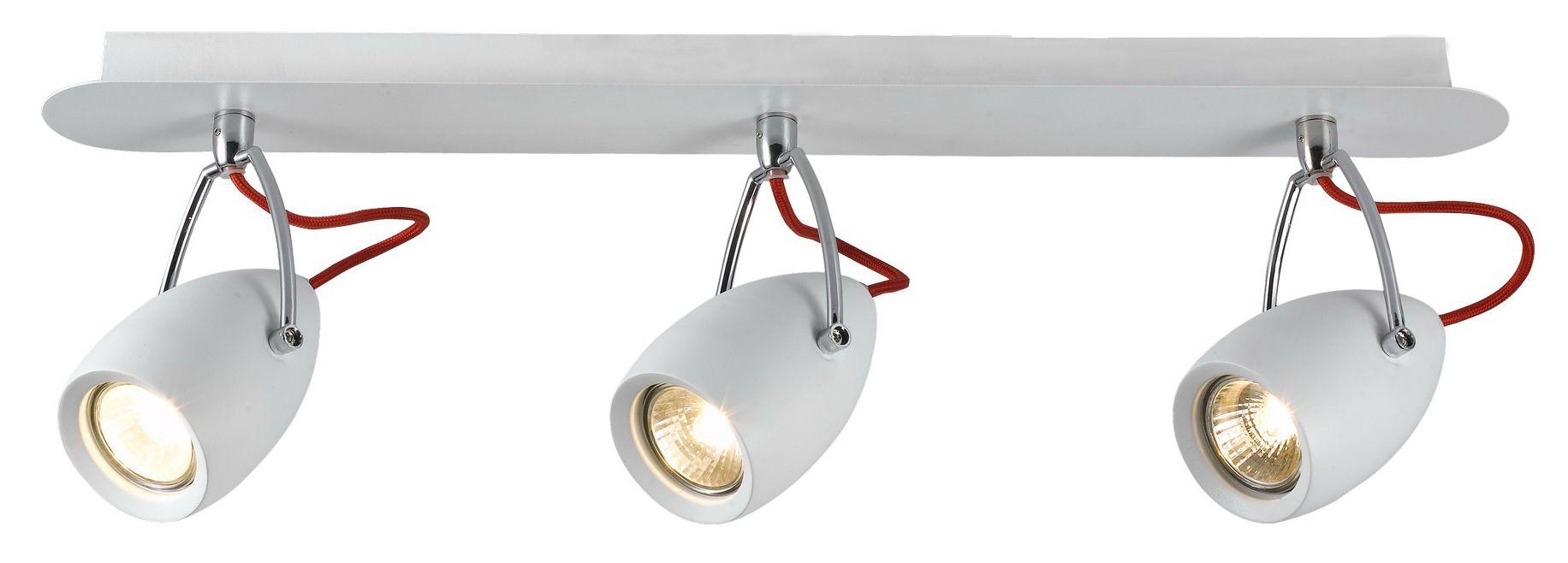 Фото товара A4005PL-3WH Arte Lamp