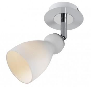 Фото товара A4037AP-1WH Arte Lamp BULBO