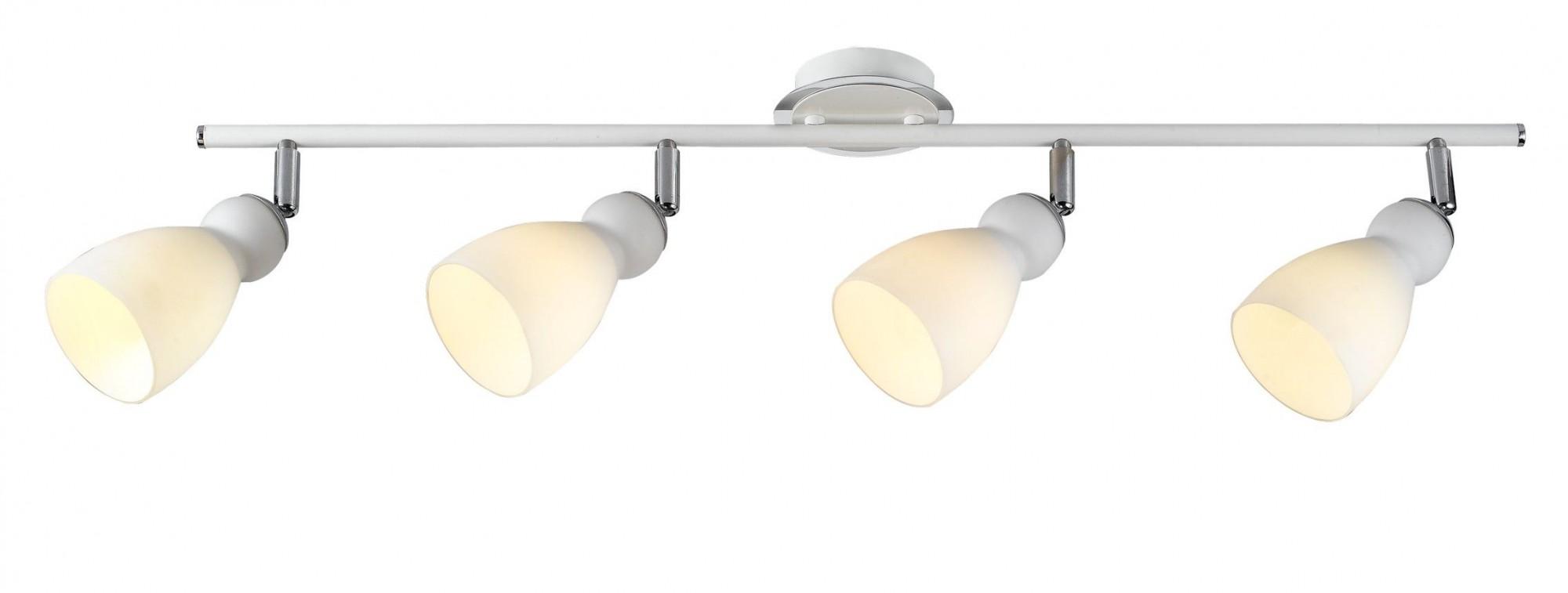 Фото товара A4037PL-4WH Arte Lamp