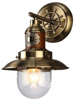 Фото товара A4524AP-1AB Arte Lamp SAILOR