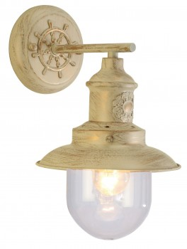 Фото товара A4524AP-1WG Arte Lamp SAILOR