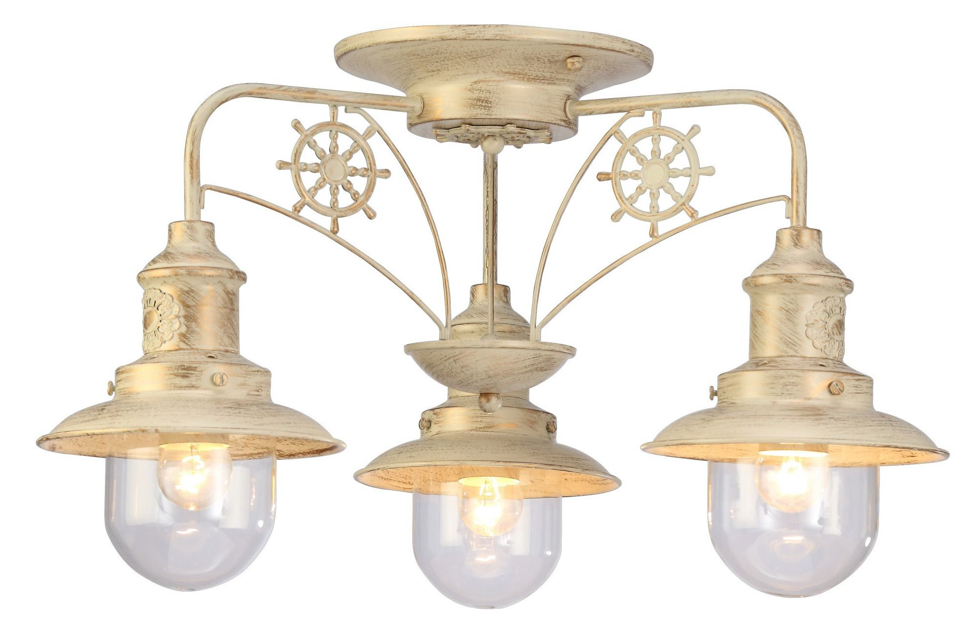 Фото товара A4524PL-3WG Arte Lamp
