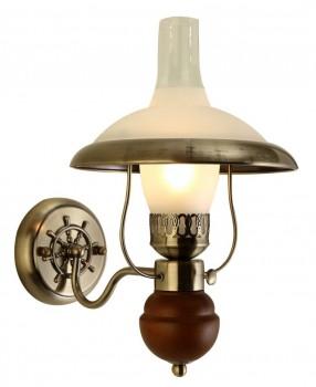 Фото товара A4533AP-1AB Arte Lamp CAPANNA