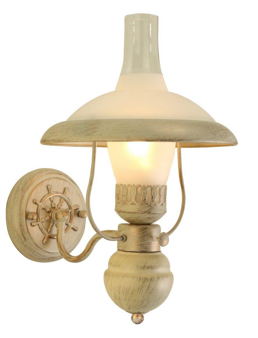 Фото товара A4533AP-1WG Arte Lamp