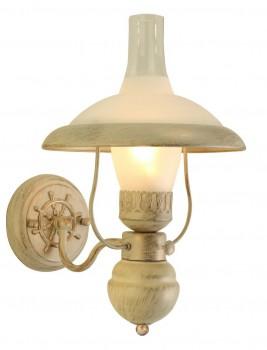 Фото товара A4533AP-1WG Arte Lamp CAPANNA