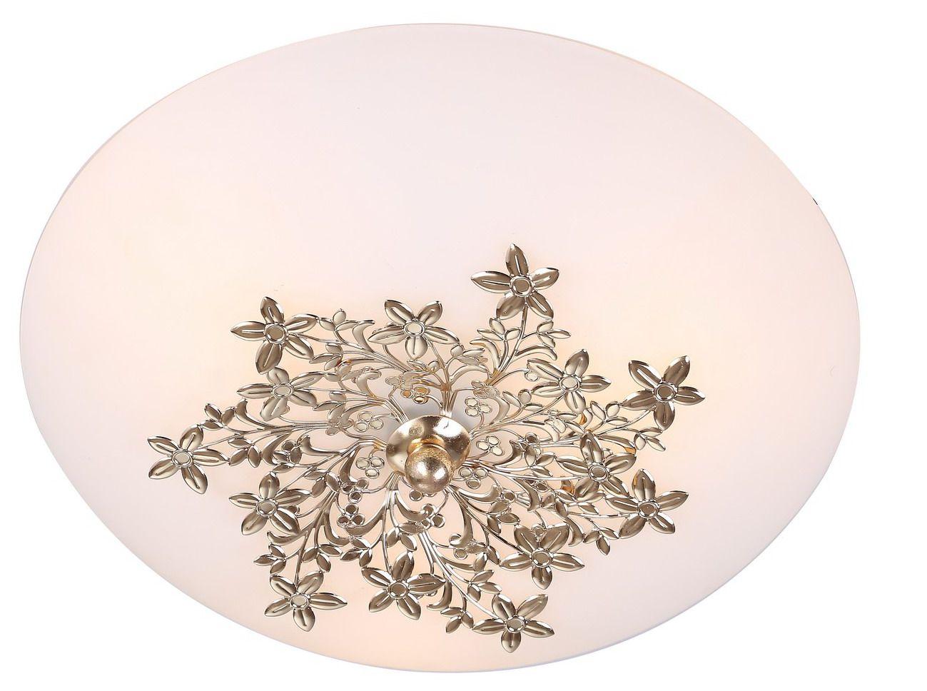 Фото товара A4548PL-3GO Arte Lamp