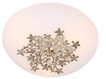 Фото товара A4548PL-3GO Arte Lamp PROVENCE