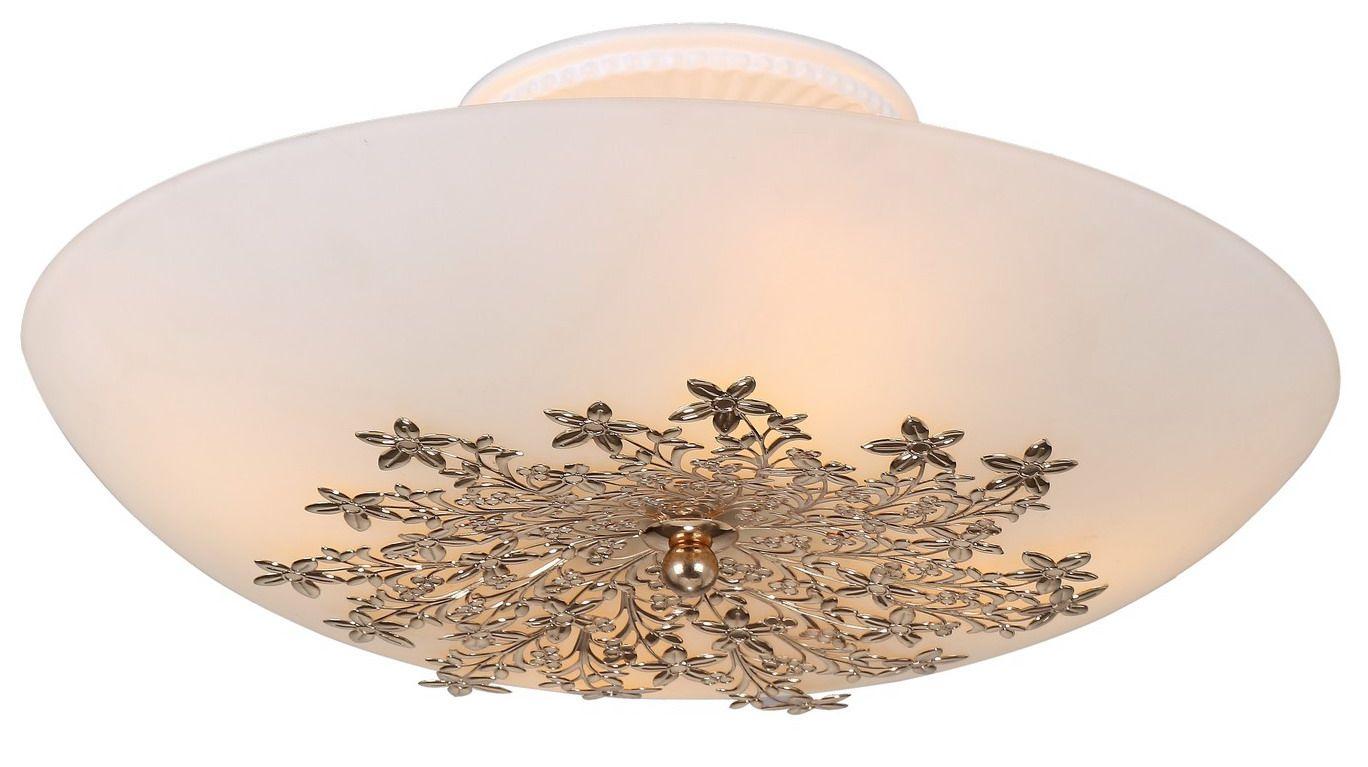 Фото товара A4548PL-4GO Arte Lamp