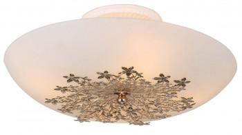 Фото товара A4548PL-4GO Arte Lamp PROVENCE