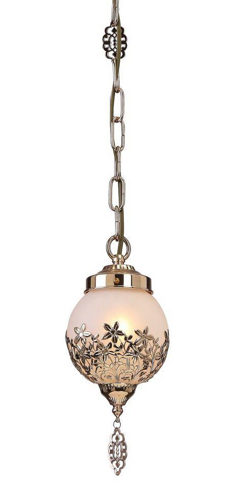 Фото товара A4552SP-1GO Arte Lamp