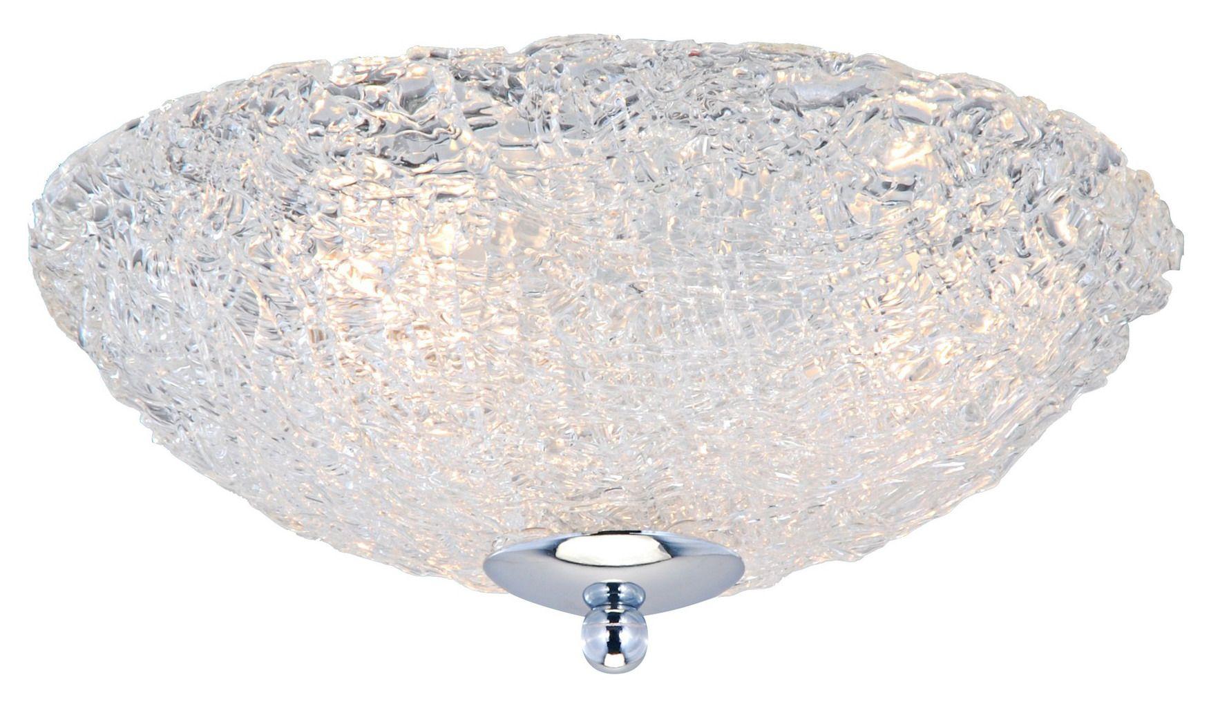 Фото товара A5085PL-2CC Arte Lamp