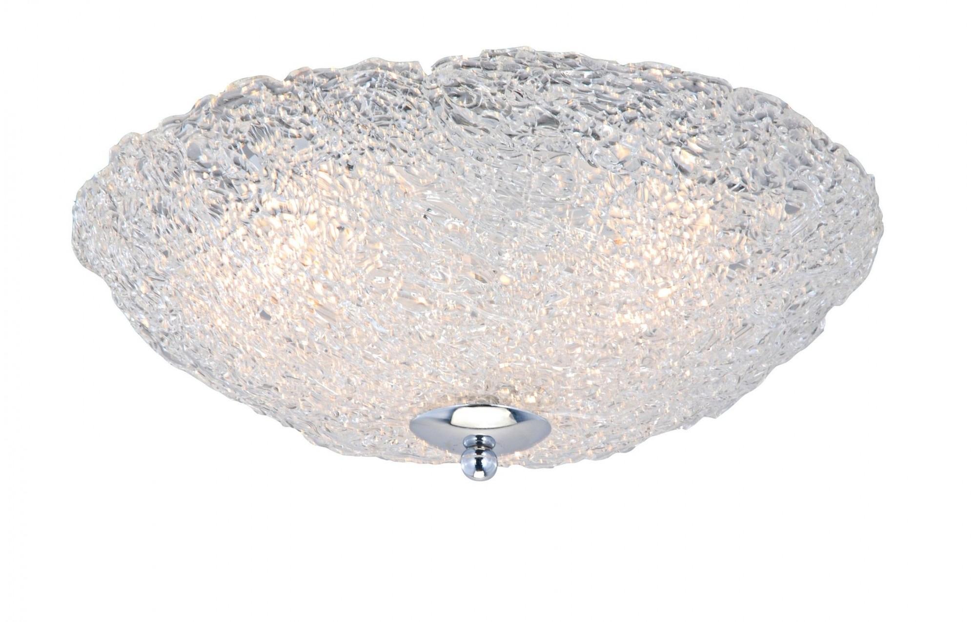 Фото товара A5085PL-3CC Arte Lamp