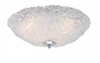 Фото товара A5085PL-3CC Arte Lamp PASTA