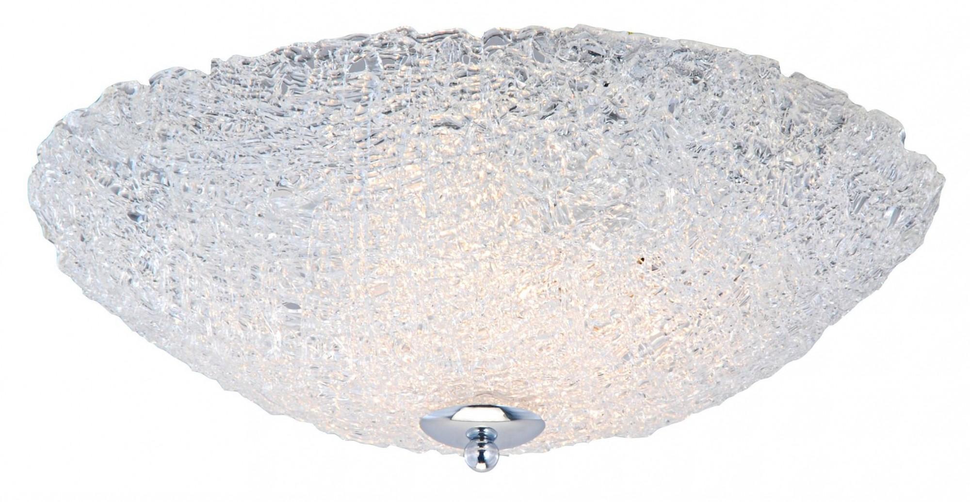 Фото товара A5085PL-4CC Arte Lamp