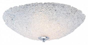 Фото товара A5085PL-4CC Arte Lamp PASTA
