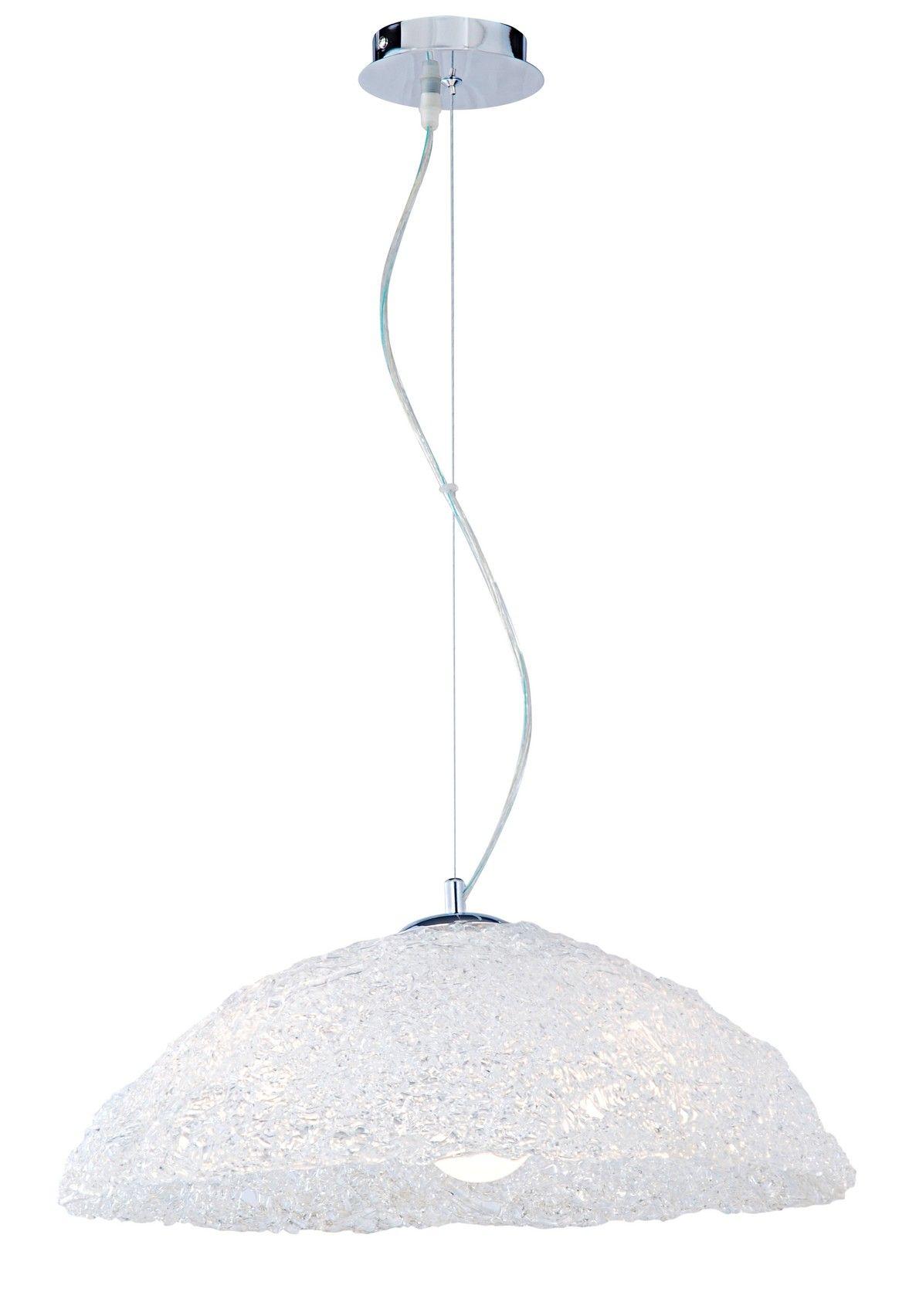 Фото товара A5085SP-3CC Arte Lamp
