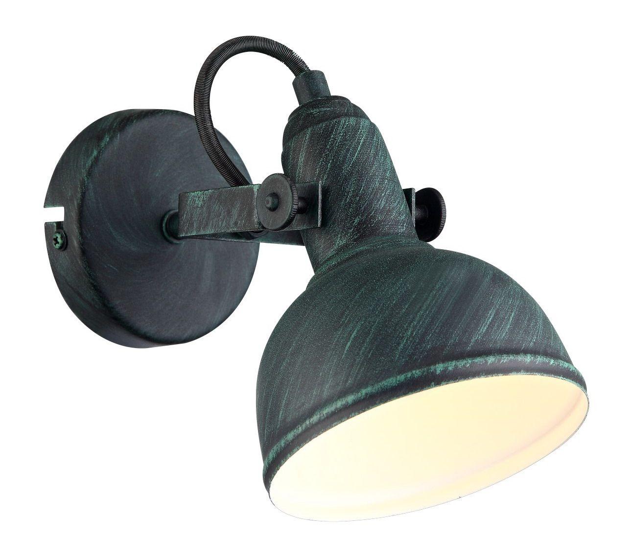 Фото товара A5213AP-1BG Arte Lamp