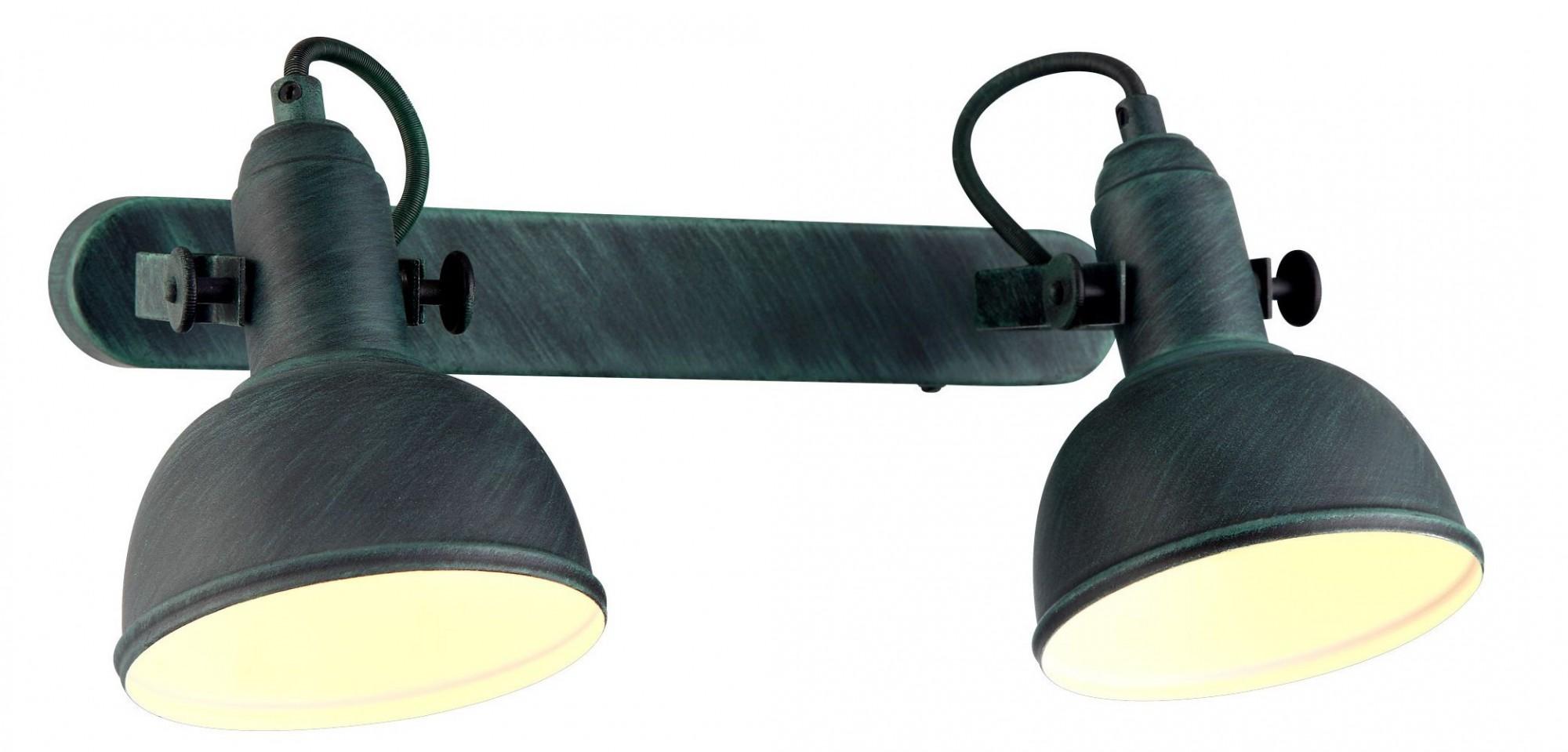 Фото товара A5213AP-2BG Arte Lamp