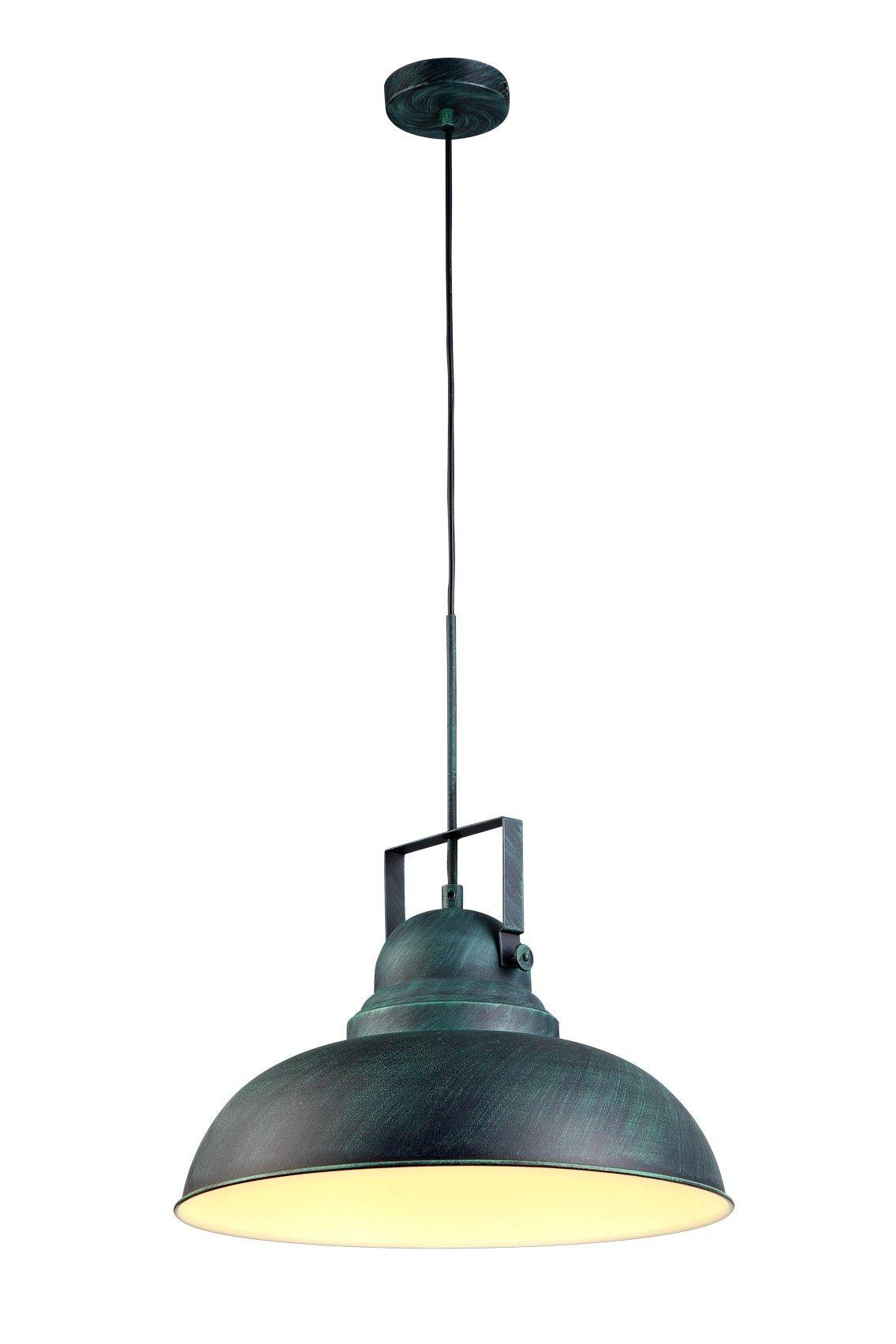 Фото товара A5213SP-1BG Arte Lamp