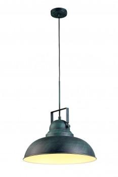 Фото товара A5213SP-1BG Arte Lamp MARTIN