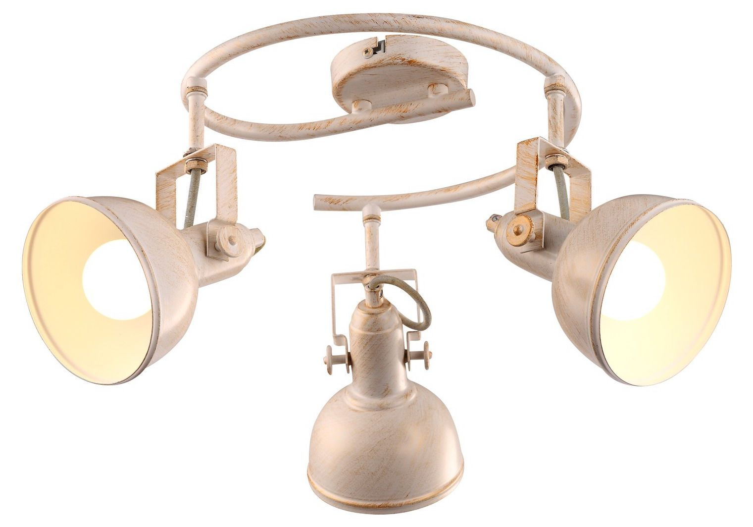 Фото товара A5215PL-3WG Arte Lamp