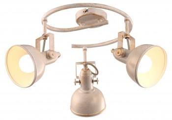 Фото товара A5215PL-3WG Arte Lamp MARTIN