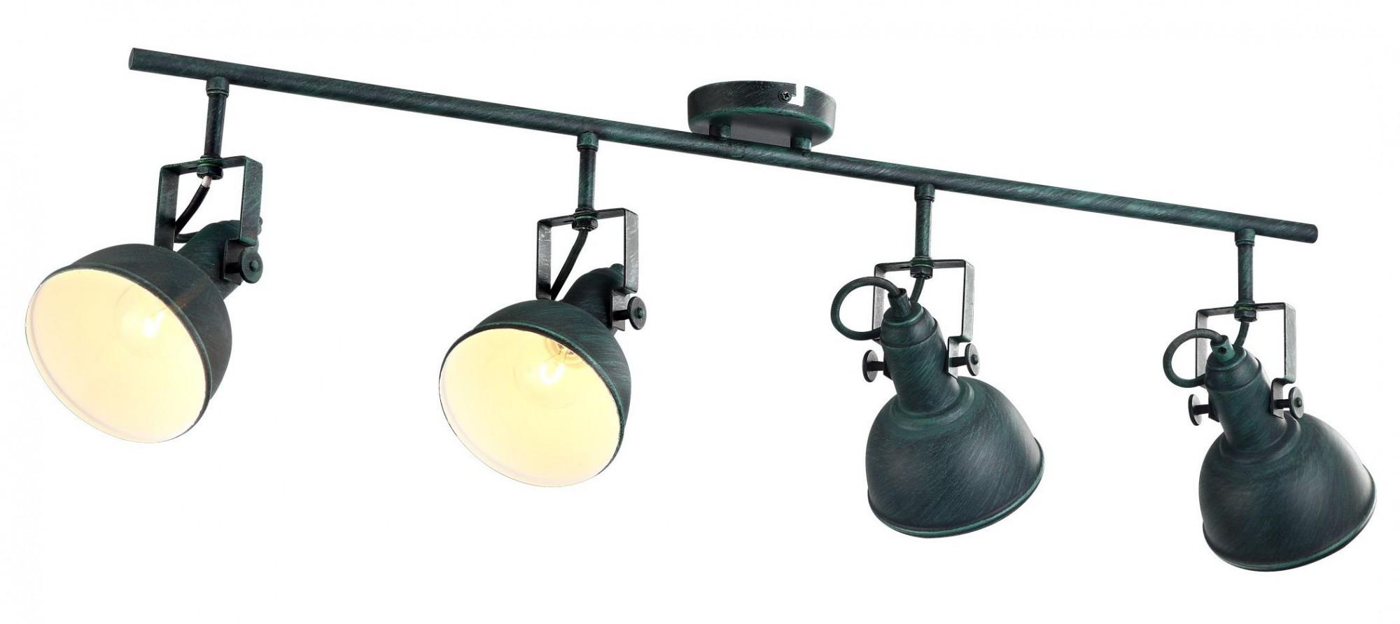 Фото товара A5215PL-4BG Arte Lamp