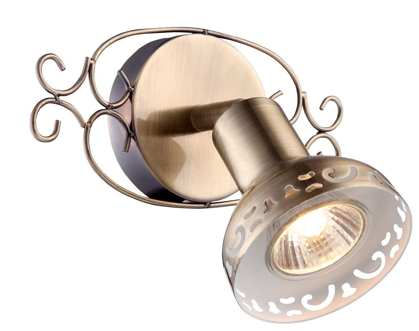 Фото товара A5219AP-1AB Arte Lamp