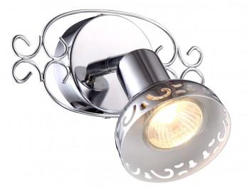 Фото товара A5219AP-1CC Arte Lamp FOCUS