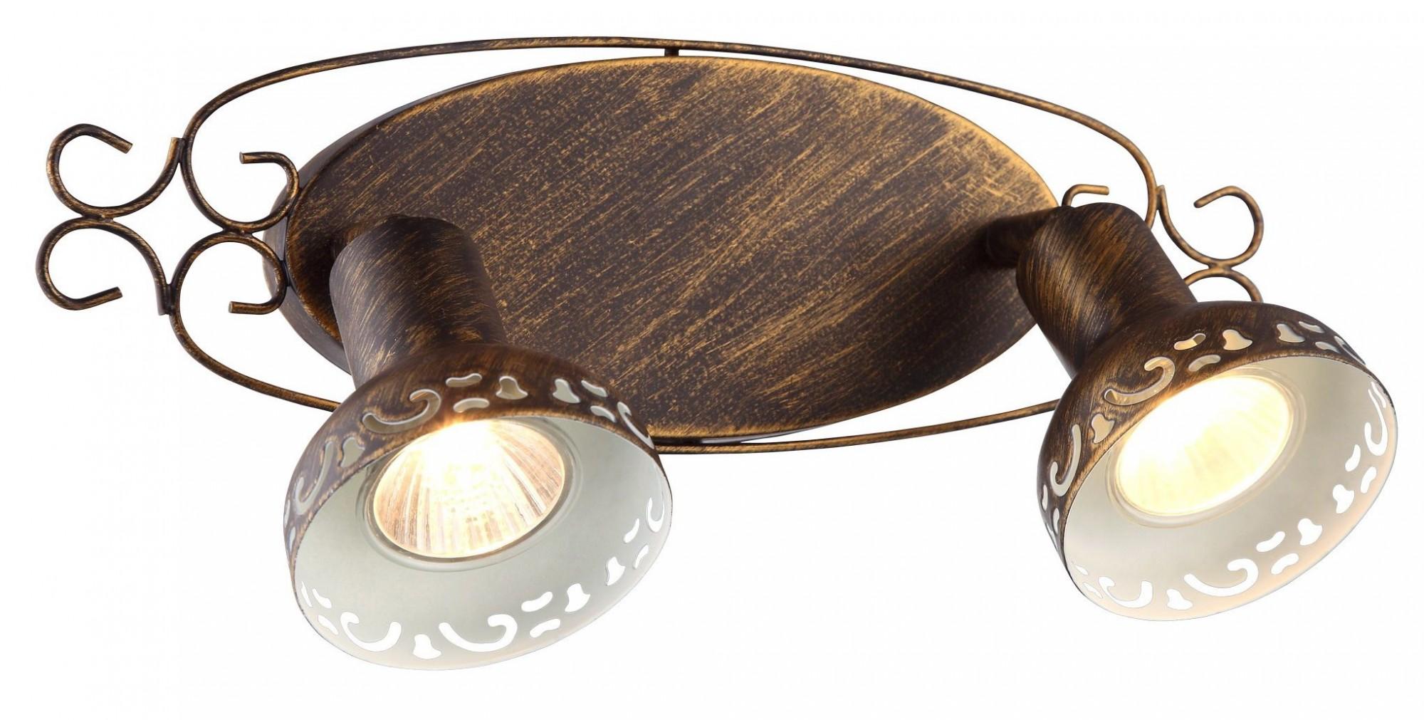 Фото товара A5219AP-2BR Arte Lamp