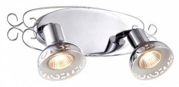 Фото товара A5219AP-2CC Arte Lamp FOCUS