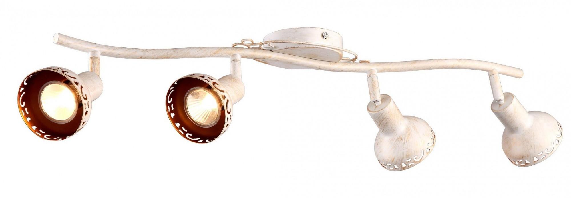 Фото товара A5219PL-4WG Arte Lamp